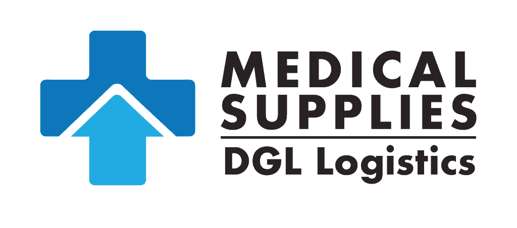 DGL Medical Supplies